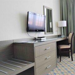 Гостиница Zavidovo Resort фото 10
