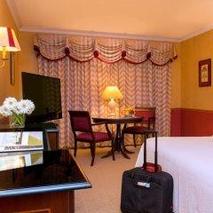 Отель Dom Pedro Lisboa Португалия, Лиссабон - 1 отзыв об отеле, цены и фото номеров - забронировать отель Dom Pedro Lisboa онлайн фото 2