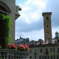 Отель Art Residence San Domenico фото 2
