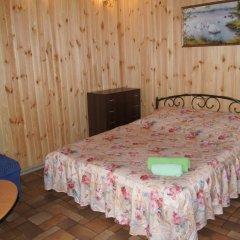 Shakhtarochka Hotel Донецк комната для гостей фото 2