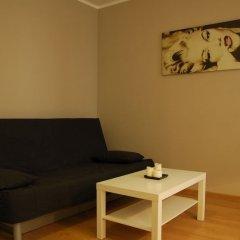 Отель Apartamenty Poznan - Apartament Centrum Познань фото 6