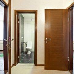 Гостиница Маринара комната для гостей фото 3
