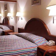 Гостиница Курортный комплекс Надежда удобства в номере
