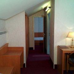 Отель HAYDN Вена комната для гостей фото 6