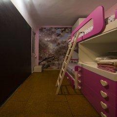 Отель Go Bcn Hostal Ideal Badal детские мероприятия