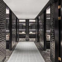 Отель Indigo Shanghai Hongqiao Китай, Шанхай - отзывы, цены и фото номеров - забронировать отель Indigo Shanghai Hongqiao онлайн интерьер отеля