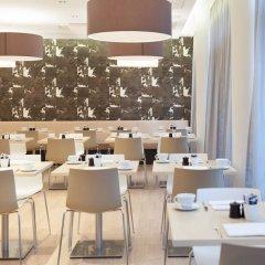Отель RELEXA Мюнхен гостиничный бар