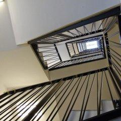 Отель Apartament Dygata интерьер отеля