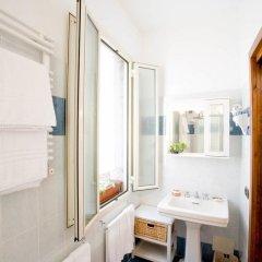 Отель Torripa Resort ванная