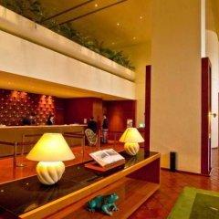 Regency Art Hotel Macau в номере фото 2