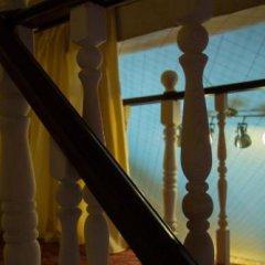 Гостиница Царь в Туле 5 отзывов об отеле, цены и фото номеров - забронировать гостиницу Царь онлайн Тула интерьер отеля