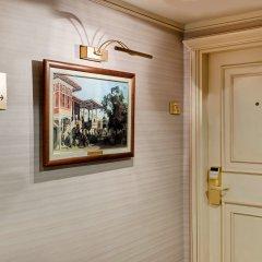 Отель Elite World Prestige интерьер отеля фото 2