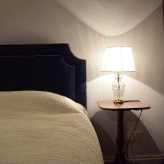 Отель Home With Roof Terrace Hampstead Village Лондон удобства в номере