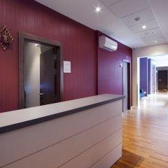 Отель Hostal Bcn Ramblas интерьер отеля фото 3