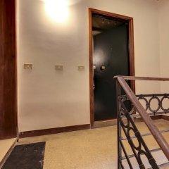 Отель Byron Италия, Венеция - отзывы, цены и фото номеров - забронировать отель Byron онлайн удобства в номере