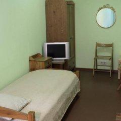 Inger Hotel комната для гостей фото 3