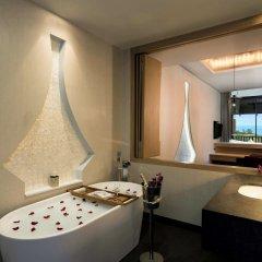 Отель Avista Hideaway Phuket Patong, MGallery by Sofitel Таиланд, Пхукет - 1 отзыв об отеле, цены и фото номеров - забронировать отель Avista Hideaway Phuket Patong, MGallery by Sofitel онлайн фото 11