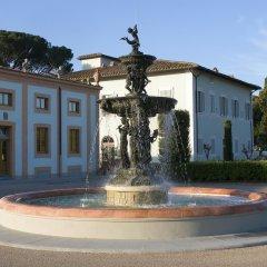 Отель Villa Olmi Firenze фото 17