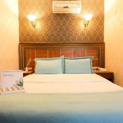Marya Hotel Турция, Анкара - отзывы, цены и фото номеров - забронировать отель Marya Hotel онлайн спа