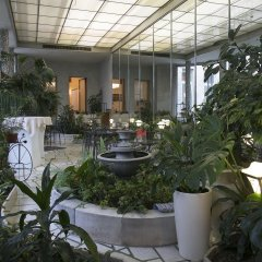 Гостиница Арбат в Москве - забронировать гостиницу Арбат, цены и фото номеров Москва фото 2