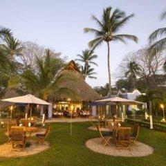 Bahia del Sol Beach Front Boutique Hotel фото 9