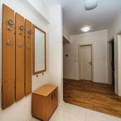 Отель Harmonia Residence Черногория, Будва - отзывы, цены и фото номеров - забронировать отель Harmonia Residence онлайн интерьер отеля