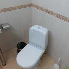 Гостиница Botakoz Казахстан, Нур-Султан - отзывы, цены и фото номеров - забронировать гостиницу Botakoz онлайн ванная фото 2