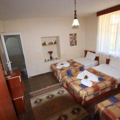 Sempati Motel Турция, Сиде - отзывы, цены и фото номеров - забронировать отель Sempati Motel онлайн удобства в номере