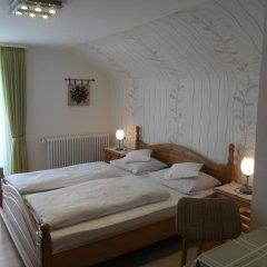 Отель Grubstuben комната для гостей фото 5