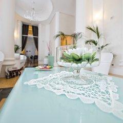 Отель Artemisia Palace Hotel Италия, Палермо - 1 отзыв об отеле, цены и фото номеров - забронировать отель Artemisia Palace Hotel онлайн помещение для мероприятий фото 2