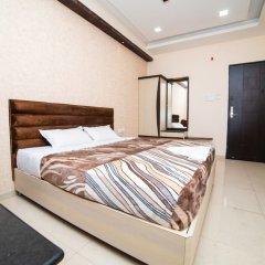 Hotel Indian Heritage комната для гостей фото 4