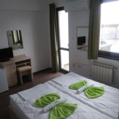 Отель Guest House Aja фото 10