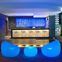 Апартаменты Studio Sukhumvit 11 By Icheck Бангкок гостиничный бар