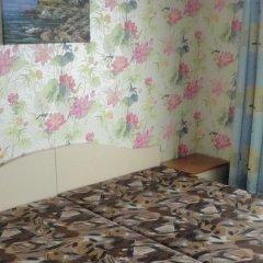 Отель Guest Rooms Casa Luba Свети Влас ванная фото 2