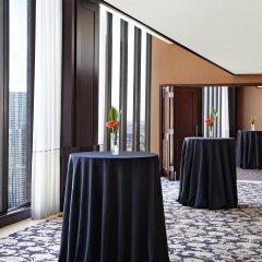 Отель Sheraton Centre Toronto Hotel Канада, Торонто - отзывы, цены и фото номеров - забронировать отель Sheraton Centre Toronto Hotel онлайн помещение для мероприятий