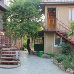 Гостиница Tikhaya Gavan Mini Hotel в Анапе отзывы, цены и фото номеров - забронировать гостиницу Tikhaya Gavan Mini Hotel онлайн Анапа