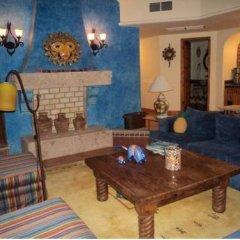 Отель Casa Taz Мексика, Сан-Хосе-дель-Кабо - отзывы, цены и фото номеров - забронировать отель Casa Taz онлайн интерьер отеля фото 3