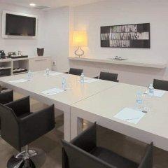 Отель Hesperia Ramblas Испания, Барселона - отзывы, цены и фото номеров - забронировать отель Hesperia Ramblas онлайн помещение для мероприятий