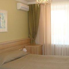 Гостиница Мини-отель Акварель в Твери 2 отзыва об отеле, цены и фото номеров - забронировать гостиницу Мини-отель Акварель онлайн Тверь комната для гостей