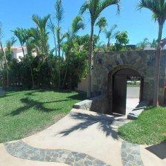 Отель Casa Corita фото 2