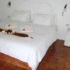 Отель The Kata Resort комната для гостей фото 3