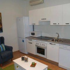Отель Apartamentos En Sol в номере фото 2