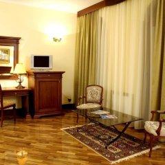 Гостиница Каспий удобства в номере фото 2