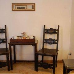 Отель Room in Venice Bed & Breakfast удобства в номере