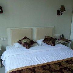 Апартаменты Yelinyuan Holiday Apartments комната для гостей