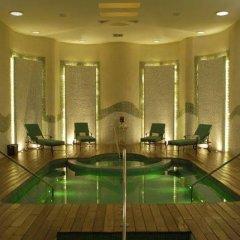 Отель Pueblo Bonito Emerald Bay Resort & Spa - All Inclusive спортивное сооружение