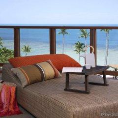 Отель ShaSa Resort & Residences, Koh Samui Таиланд, Самуи - отзывы, цены и фото номеров - забронировать отель ShaSa Resort & Residences, Koh Samui онлайн балкон
