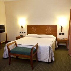 Hotel dei Cavalieri Caserta комната для гостей фото 5