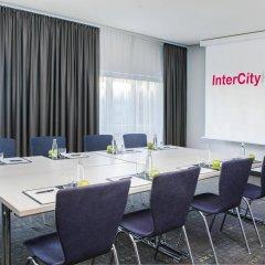 Отель InterCityHotel Hamburg Altona фото 2