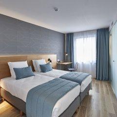 Отель Hygge Hotel Бельгия, Брюссель - 1 отзыв об отеле, цены и фото номеров - забронировать отель Hygge Hotel онлайн комната для гостей фото 5